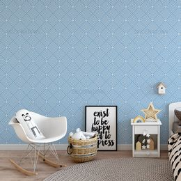 papel-de-parede-losangos-bebe-azul-claro1