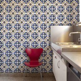 papel-de-parede-azulejo-portugues-azul-marinho-e-amarelo-ouro-velho-azul-royal1