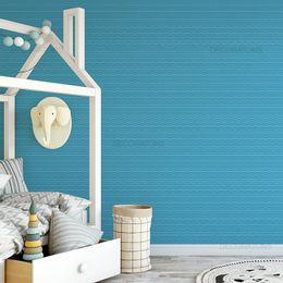 papel-de-parede-ondinhas-azul-cobalto1
