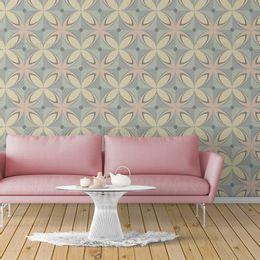 papel-de-parede-abstrato-retro-vintage-nude1