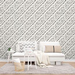 papel-de-parede-abstrato-riscado-bolinha-preto1
