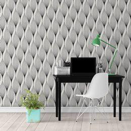 papel-de-parede-abstrato-moderno-listrado-preto1