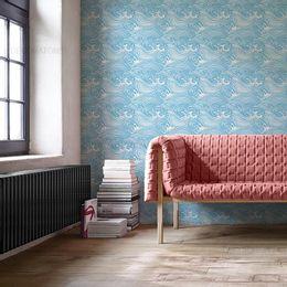 papel-de-parede-wave-abstrato-moderno-azul-claro1