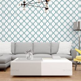 papel-de-parede-classico-abstrato-anos-70-branco1