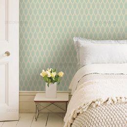 papel-de-parede-abstrato-classico-verde-acinzentado1
