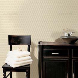 papel-de-parede-abstrato-classico-bege1