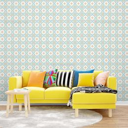 papel-de-parede-abstrato-estrela-davi-verde-claro1