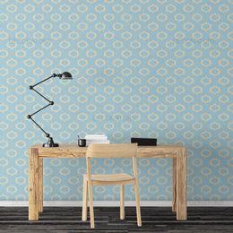 papel-de-parede-abstrato-anos-70-azul-claro1