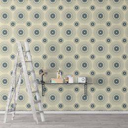 papel-de-parede-abstrato-poa-sol-creme1