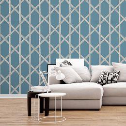 papel-de-parede-abstrato-trancas-moderno-azul-acinzentado1