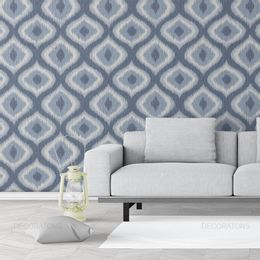 papel-de-parede-abstrato-casual-azul-cobalto1