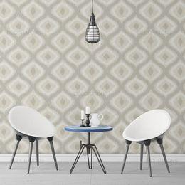 papel-de-parede-abstrato-casual-bege1