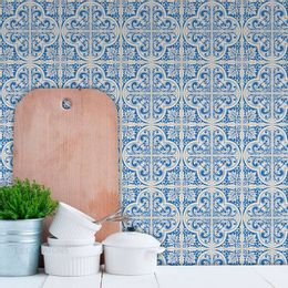 papel-de-parede-azulejo-portugues-azul-claro1