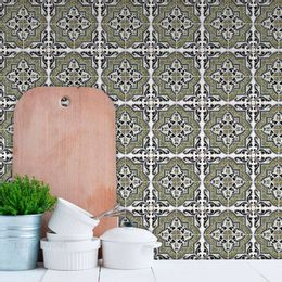 papel-de-parede-azulejo-portugues-verde-oliva-verde-musgo1