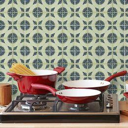 papel-de-parede-azulejo-marroquino-verde-cha-verde-musgo1