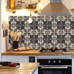 papel-de-parede-azulejo-portugues-azul-columbia-azul-royal1
