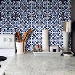 papel-de-parede-azulejo-portugues-azul-cobalto2-2