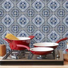 papel-de-parede-azulejo-espanhol-cinzae-e-azul-cobalto-cinza1