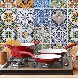 papel-de-parede-azulejos-portugueses-hidraulicos-colorido1