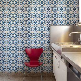papel-de-parede-azulejo-espanhol-azul-egipicio-e-bege1