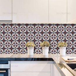 papel-de-parede-azulejos-vinho1