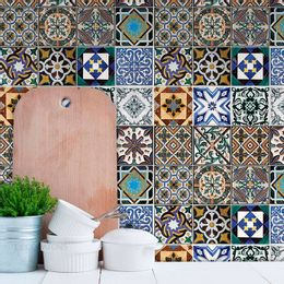 papel-de-parede-azulejo-colorido-portugues-colorido1