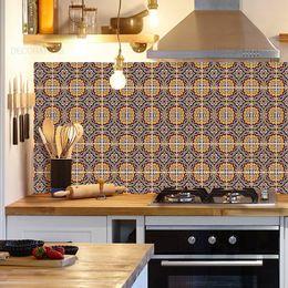papel-de-parede-azulejos-portugueses-hidraulicos-tons-de-azul-e-vermelho-amarelo1