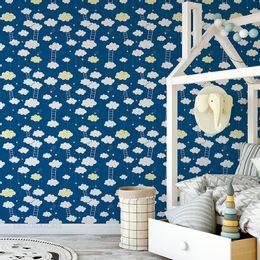 papel-de-parede-nuvens-encantadas-azul-royal1