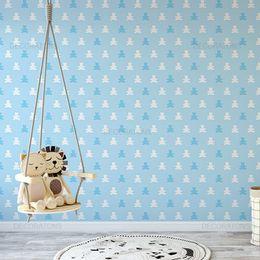 papel-de-parede-ursinhos-azul-claro1