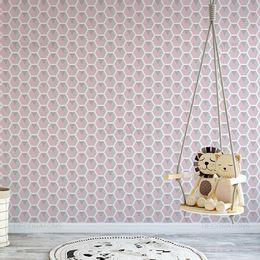 papel-de-parede-geometrico-rosa1