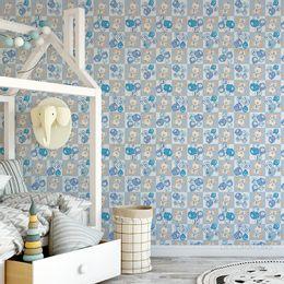 papel-de-parede-ursinhos-carinhosos-azul-claro1