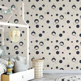 papel-de-parede-elefantes-fofinhos-poa-creme1