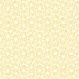 papel-de-parede-nuvens-ornamentais-amarelo-claro