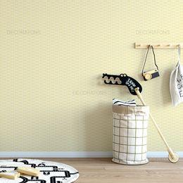 papel-de-parede-nuvens-ornamentais-amarelo-claro1