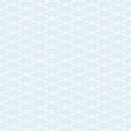 papel-de-parede-nuvens-ornamentais-azul-claro