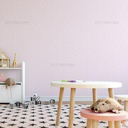 papel-de-parede-nuvens-ornamentais-rosa-claro1