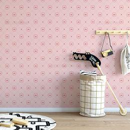 papel-de-parede-coroas-princesa-rosa-claro2-2