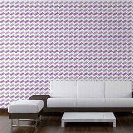 papel-de-parede-chevron-lilas1