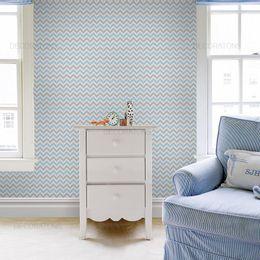 papel-de-parede-chevron-azul-claro-e-cinza-azul-claro1