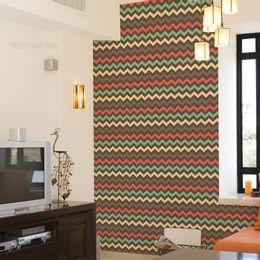 papel-de-parede-chevron-colorido-escuro-colorido1