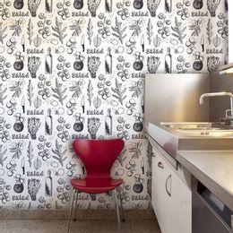 papel-de-parede-para-cozinha-temperos-branco1