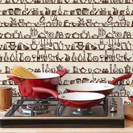 papel-de-parede-para-cozinha-panelas-vintage-creme1