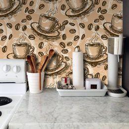 papel-de-parede-cozinha-cafe-e-xicaras-bege1