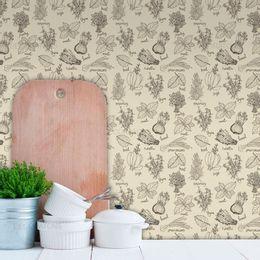 papel-de-parede-cozinha-temperos-nude1