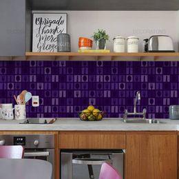 papel-de-parede-talheres-quadradinhos-roxo1