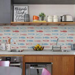 papel-de-parede-peixes-vintage-azul-claro1