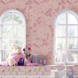 papel-de-parede-fundo-do-mar-sereias-rosa-claro1