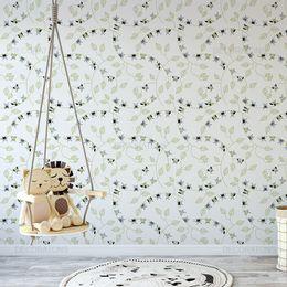 papel-de-parede-galhos-de-passarinhos-branco1