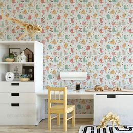 papel-de-parede-canto-dos-passarinhos-colorido1