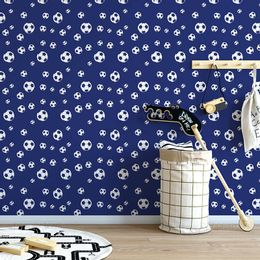 papel-de-parede-bolas-de-futebol-azul-marinho1